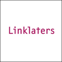 linklaters-bernotat