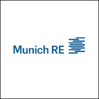 munich-re-bernotat